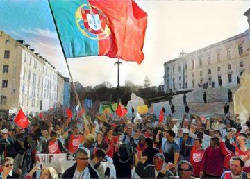 Πορτογαλικά και Ελληνικά ομόλογα, πράγματα ανόμοια, Κώστας Μελάς