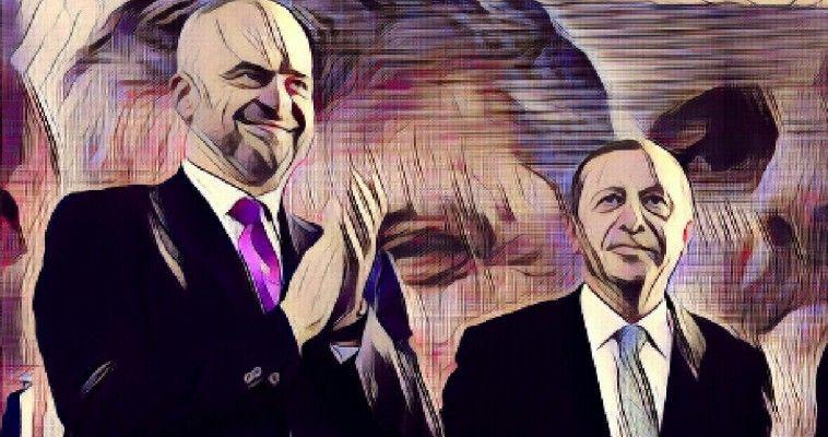 Γράφει ο Αλέξανδρος Μαλλιάς – Στις 28 Αυγούστου 2017, συμπληρώθηκαν 30 χρόνια από την άρση της εμπόλεμης κατάστασης (κατ' οικονομία την αποκαλούμε Εμπόλεμο) με την Αλβανία. Η κυβέρνηση Ανδρέα Παπανδρέου με πρόταση του τότε υπουργού Εξωτερικών Κάρολου Παπούλια, πρωτεργάτη στις ελληνοαλβανικές σχέσεις, προέβη στην ιστορική αυτή ενέργεια με Πράξη του υπουργικού συμβουλίου. Η απόφαση αυτή δεν έλαβε εν τούτοις τον τύπον του Νόμου. Κύρια παρενέργεια ήταν να παραμείνουν σε ισχύ συγκεκριμένοι νόμοι που αφορούν, κυρίως, στην απόδοση στους νόμιμους δικαιούχους […]