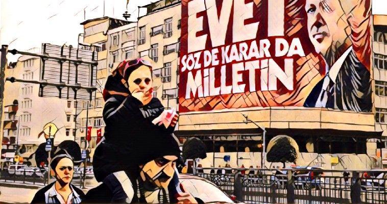 Γράφει ο Βαγγέλης Γεωργίου – Γεγονός υψίστης ιστορικής σημασίας θεωρούν το αποτυχημένο πραξικόπημα της 15ης Ιουλίου 2016 οι περισσότεροι στην Τουρκία. Αρνούνται να παντρέψουν την κόρη τους με τον γιο ενός ιδεολογικά αντίθετου, ενώ σχεδόν οι μισοί δεν έχουν καμία αντίρρηση να παρακολουθούνται τα τηλέφωνα των πολιτικών τους αντιπάλων. Πρόκειται για εικόνα της τουρκικής κοινωνίας, όπως την αποτύπωσε πρόσφατη έρευνα του πανεπιστημίου Bilgi στην Κωνσταντινούπολη. Αποτελεί ίσως ειρωνεία ότι η έρευνα, που υποστηρίχτηκε από το Black Sea Trust for Regional […]