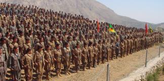 Το ΡΚΚ και ο κουρδικός καρκίνος της Τουρκίας, Σταύρος Λυγερός