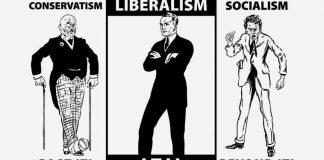 Φιλελευθερισμός: η μετάλλαξη και το comeback, Αιμίλιος Αυγουλέας