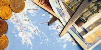 Το χρέος, η ομηρία της οικονομίας και το αφήγημα του Τσίπρα, Σταύρος Λυγερός