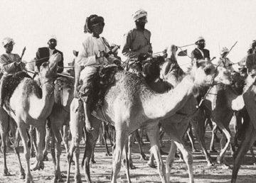 Το Ντουμπάι πριν γίνει το... Ντουμπάι που ξέρουμε