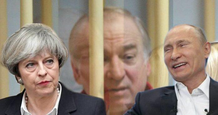 Στο στόχαστρο των Ευρωπαίων το Κρεμλίνο, Νεφέλη Λυγερού