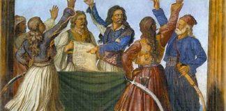 Οι αιτίες της νεοελληνικής κακοδαιμονίας, Γιώργος Κοντογιώργης