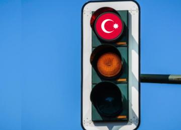 Κόκκινο από Άγκυρα και για Κυπριακό και για ενεργειακά, Κώστας Βενιζέλος