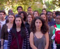 Δημογραφία και μετανάστευση αφελληνίζουν την Ελλάδα, Αναστάσιος Λαυρέντζος