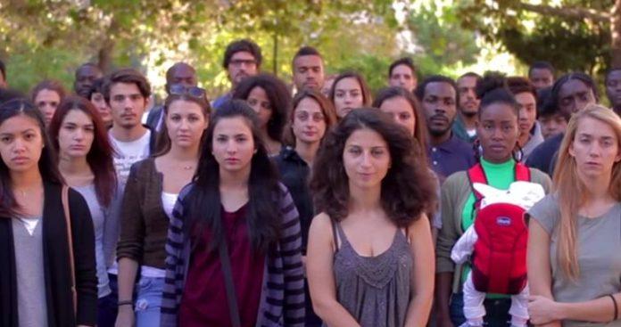 Δημογραφική συρρίκνωση και μετανάστευση αφελληνίζουν την Ελλάδα, Αναστάσιος Λαυρέντζος