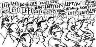 Αντιδεξιά πολιτική - Κομματική ρητορική και (μετα)μνημονιακή πραγματικότητα, Λαοκράτης Βάσσης