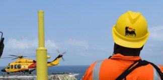 O Ερντογάν σκοντάφτει σε ExxonMobil και Total, Σταύρος Λυγερός