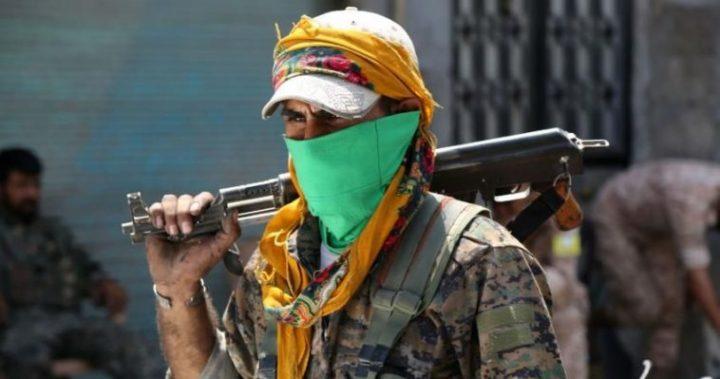 Σύνταξη SLpress – Το ενδεχόμενο να αλλάξουν στάση οι ΗΠΑ απέναντι στους Κούρδους της Συρίας με αντάλλαγμα την ακύρωση της προμήθειας των ρωσικών S-400 φαίνεται να συζητούν Αμερικανοί αξιωματούχοι με την Τουρκία.Δημοσίευμα της εφημερίδας Washington Post, στην οποία μίλησαν ανώνυμα αξιωματούχοι και από τις δυο πλευρές, επιβεβαιώνουν ότι υπάρχουν επαφές Άγκυρα και Ουάσιγκτον με θέμα την υποχώρηση των Κούρδων ανατολικά του Ευφράτη. Σύμφωνα με το δημοσίευμα, πρόκειται για προσπάθεια επανόρθωσης των ήδη προβληματικών σχέσεων της Τουρκίας με την Ουάσιγκτον. Συζητείται […]