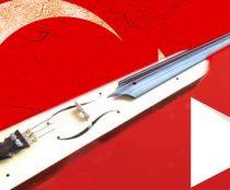 Ποντιακή λύρα και πολιτικός ακτιβισμός στην Τουρκία, Νίκος Μιχαηλίδης
