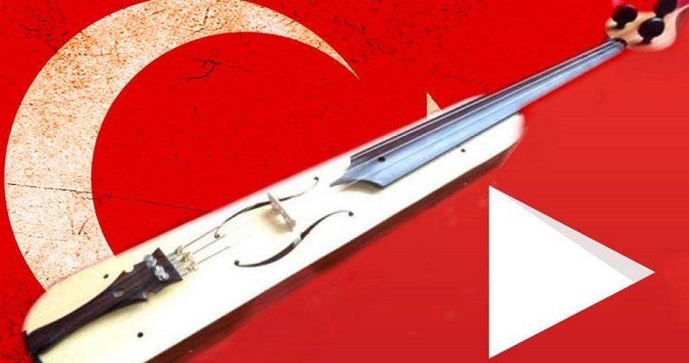 Γράφει ο Νίκος Μιχαηλίδης – Η ποντιακή λύρα και μουσική στη σημερινή Τουρκία αποτελούν πεδία ιδεολογικής και πολιτικής αντιπαράθεσης μεταξύ δεξιών και αριστερών ομάδων. Νέοι μουσικοί, αλλά και τα δίκτυα των ακροατών και υποστηρικτών τους διακινούν τις ηχογραφήσεις τους, χρησιμοποιώντας το YouΤube και το Facebook. Σκοπός τους δεν είναι μόνον να μοιραστούν την αγαπημένη τους μουσική και τραγούδια αλλά και να προκαλέσουν συζήτηση και προβληματισμό. Τα αναρτημένα μουσικά βίντεο με ποντιακή λύρα και στίχο παρακολουθούνται από χιλιάδες πολίτες της Τουρκίας […]
