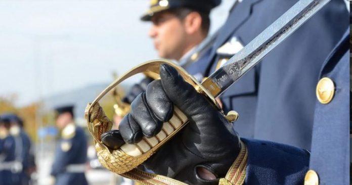 Εθνική Άμυνα: «Mιλιταριστές» και «κοσμοπολίτες»