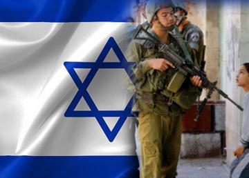 Ισραήλ: ποινικοποιούνται επικρίσεις βετεράνων για τον στρατό
