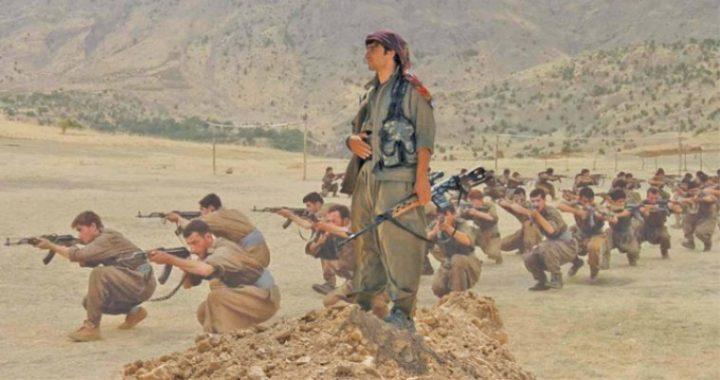 Γράφει ο Σταύρος Λυγερός – Λόγω της δράσης του ΡΚΚ, οκουρδικός εθνισμός αναπτύσσεται δυναμικά όχι μόνο στις νοτιοανατολικές επαρχίες, οι οποίες είναι αμιγώς κουρδικές, αλλά και στις φτωχογειτονιές των μεγάλων πόλεων όλης της Τουρκίας. Εκεί έχουν καταφύγει εκατομμύρια Κούρδων όχι μόνο λόγω της αστυφιλίας, αλλά και λόγω της πρακτικής του βίαιου ξεριζωμού αγροτικών κουρδικών πληθυσμών στη νοτιοανατολική Τουρκία μέσω των συστηματικών εκκαθαριστικών επιχειρήσεων. Ας σημειωθεί ότι κατά τη διάρκειά τους έχουν καταστραφεί σχεδόν 5.000 κουρδικά χωριά και οικισμοί. Με άλλα […]