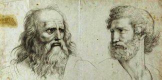 Η φιλοσοφία στην πυξίδα των μαθηματικών, Μάκης Ανδρονόπουλος