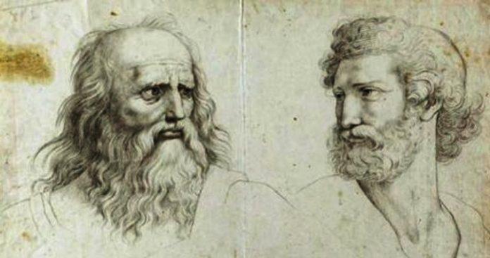 Φιλοσοφία και Σκέψη, Ηλίας Γιαννακόπουλος