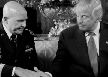 Ο Τραμπ αγαπάει τους οικονομικούς πολέμους, Γιώργος Λυκοκάπης