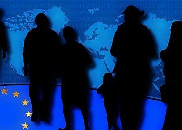 Μεταναστευτικό: Η κλιματική αλλαγή θα δημιουργήσει νέους πρόσφυγες