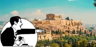 Οι αντικειμενικές, η ιδιοκτησία, οι ισολογισμοί και οι developers, Μάκης Ανδρονόπουλος