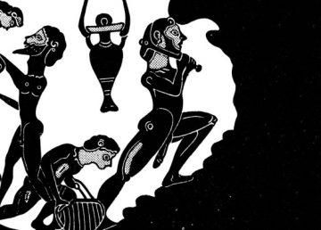 Η διαιτησία στο μνημονιακό στόχαστρο, Δημήτρης Τραυλός-Τζανετάτος