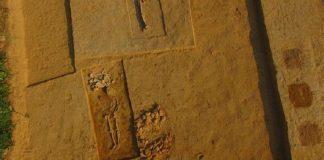 Αρχαιολογικά ευρήματα για τον πολιτισμό της Κοιλάδας του Ινδού