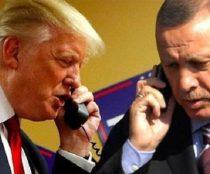 Η αμερικανική ανοχή στον Ερντογάν έχει ημερομηνία λήξεως, Σταύρος Λυγερός