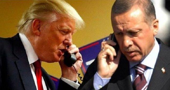 ΗΠΑ-Τουρκία: Οι πλαγιοκοπήσεις, η αναμονή και η καμπή των S-400, Σταύρος Λυγερός