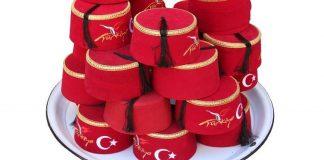 ΗΠΑ-Τουρκία στην κόψη του ξυραφιού, Ιωάννα Ηλιάδη