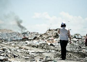 """Η """"ζώνη του πολέμου"""" αγγίζει την Ελλάδα, Σταύρος Λυγερός"""