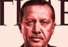 Μετά τη Συρία ο Ερντογάν θα στραφεί σε Κύπρο και Ελλάδα, Κώστας Βενιζέλος