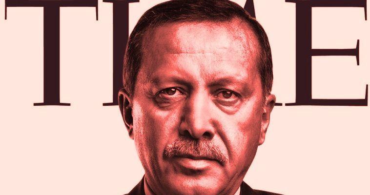 Γράφει ο Κώστας Βενιζέλος – Ο Τούρκος Πρόεδρος ανακοινώνει δημόσια τα επόμενα βήματα της χώρας του. Ό,τι εξαγγέλλει συνήθως το υλοποιεί. Βήμα προς βήμα και φασόλι-φασόλι για να γεμίσει το σακούλι της αχόρταγης Τουρκίας. Από την αρχή που ανέλαβε την εξουσία, όντας τότε στη φυλακή, ο Ρετζέπ Ταγίπ Ερντογάν καθόριζε σταθμούς εδραίωσής του στην πολιτική σκηνή της χώρας. Να ανατρέψει το παλιό κεμαλικό καθεστώς και να ελέγξει τον στρατό. Μια προσπάθεια πλήρους επικράτησης και επιβολής του καθεστώτος του. Παράλληλα, εξασφάλιζε […]