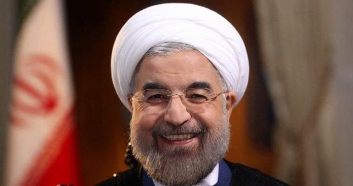 Ιράν: Ο επιδέξιος παίκτης της Μέσης Ανατολής, Γιώργος Λυκοκάπης