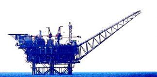 Αλλάζει το γεωπολιτικό τοπίο ο ενεργειακός παράγοντας, Κώστας Βενιζέλος