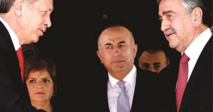 Πώς αντιμετωπίζεται η σε επιθετική διάταξη Τουρκία, Κώστας Βενιζέλος