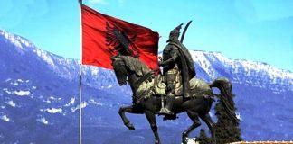 Λύση πάνω από τον πήχη στις δύσκολες ελληνοαλβανικές σχέσεις, Αλέξανδρος Μαλλιάς