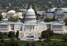 Οι Κούρδοι ζητούν διπλωματική εκπροσώπηση στην Ουάσινγκτον
