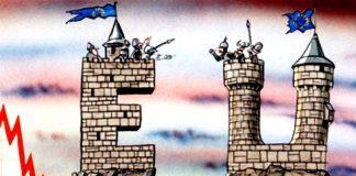 Το μετέωρο βήμα της Ευρωζώνης και η Ελλάδα, Γεράσιμος Ποταμιάνος