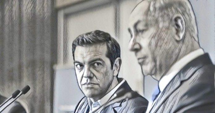 Ασύμβατη η ελληνική ελαφρότητα με το