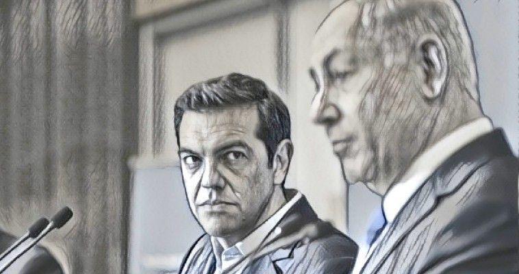 Γράφει ο Αντώνης Παπαγιαννίδης – Κατασταλάζει για τα καλά στην ελληνική κοινή γνώμη η συναίσθηση ότι τα ελληνοτουρκικά εγκαταστάθηκαν στην ζώνη κινδύνου. Παραδοσιακά ήταν κολλημένη στις βολικές ερμηνείες και στις ανώδυνες λύσεις («η τουρκική αναθεωρητική ρητορική αφορά τα ανατολικά σύνορά της», «τα ελληνικά σύνορα είναι σύνορα της Ευρώπης», «δεν θα τολμούσαν ποτέ…» κ.α.). Τώρα, όμως, συντελείται προσαρμογή στο μέχρι πριν λίγο αδιανόητο και απαιτείται να υπερβούμε την παραδοσιακή μας ελαφρότητα. Σήμερα, είναι η στενή αμυντική συνεργασία με το Ισραήλ, με […]
