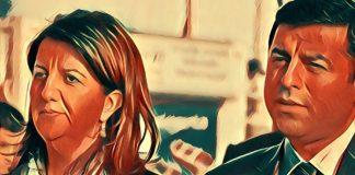 Περβίν Μπουλντάν, η υποψήφια του κουρδικού κόμματος, Νεφέλη Λυγερού