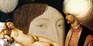 Ο άτακτος Φραγκίσκος που έφερε την Τουρκία στην Ευρώπη, Βαγγέλης Γεωργίου