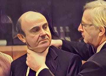 Η αρπακτικότητα των δανειστών και τα 150 δισ. της ανάπτυξης, Μάκης Ανδρονόπουλος