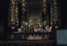 Ο πολιτισμός της Ιαπωνίας σε 2 λεπτά