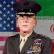 """O Αμερικανός στρατηγός που """"αυτομόλησε"""" στο Ιράν, Βαγγέλης Γεωργίου"""