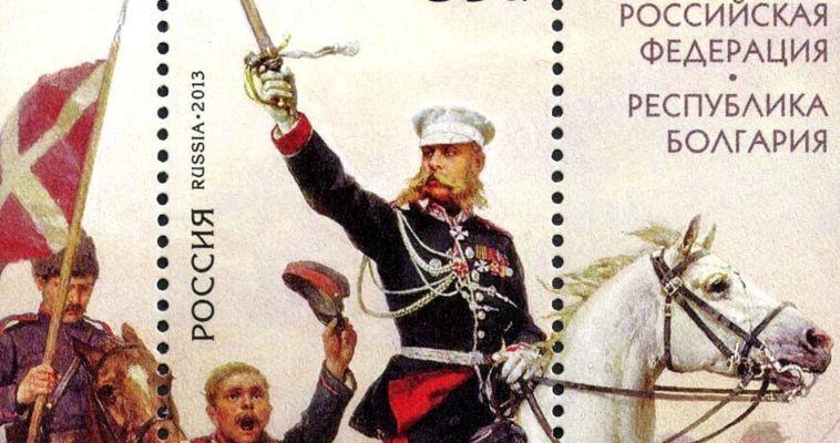 Γράφει ο Κώστας Μελάς – Ο ρωσοτουρκικός πόλεμος 1828-1829, ξέσπασε μετά την Ναυμαχία του Ναβαρίνου (20 Οκτωβρίου 1927). Η άρνηση του σουλτάνου Μαχμούτ Β' να δεχθεί τα τετελεσμένα οδήγησε σε γενική σύρραξη με την Ρωσία. Ο σουλτάνος προχώρησε στο κλείσιμο των Δαρδανελίων για τα ρωσικά πλοία και ανακάλεσε τη Σύμβαση του Άκκερμαν (1826). Τον Ιούνιο του 1828 οι κύριες ρωσικές δυνάμεις με επικεφαλής τον τσάρο Νικόλαο Α΄ διέσχισαν τον Δούναβη και προωθήθηκαν στην Δοβρουτσά. Στη συνέχεια, οι Ρώσοι πολιόρκησαν τρεις […]