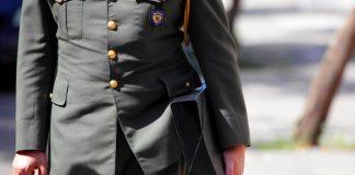 Συμβούλιο Εθνικής Ασφαλείας: η πρόταση του 2005 - Μέρος 2, Ιωάννης Μάζης