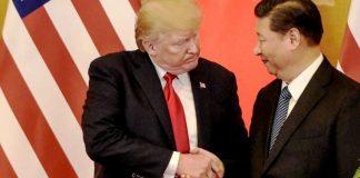 Η Κίνα είναι έτοιμη για παραχωρήσεις, ο Τραμπ;, Κώστας Μελάς