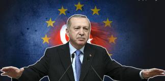 Αναμένεται βίντεο από μονταζιέρα του Ερντογάν, Νεφέλη Λυγερού